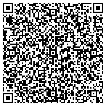 QR-код с контактной информацией организации Общество с ограниченной ответственностью ООО «СИНИЦА И К, ЛТД»