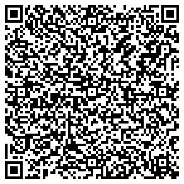 """QR-код с контактной информацией организации ООО """"ТД """"Гаранта"""""""