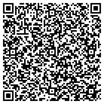 QR-код с контактной информацией организации Глобал Телеком