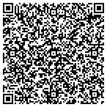 QR-код с контактной информацией организации ЧП «Дверной Салончикъ»