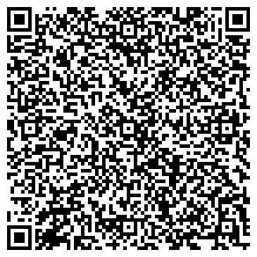 QR-код с контактной информацией организации Приватне підприємство Приватне Підприємство «СВТ-ПЛЮС»