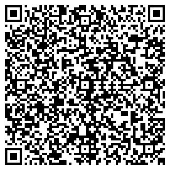 """QR-код с контактной информацией организации Субъект предпринимательской деятельности ЧП """"Майборода"""""""