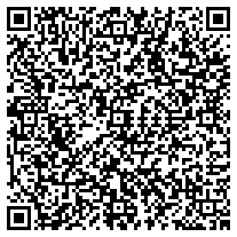QR-код с контактной информацией организации ЧПКФ *Хортица*