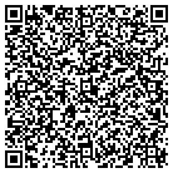 QR-код с контактной информацией организации Частное предприятие Строй Сервис