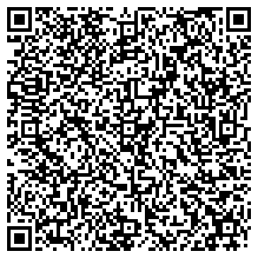 QR-код с контактной информацией организации Сруб-дом, ЧП