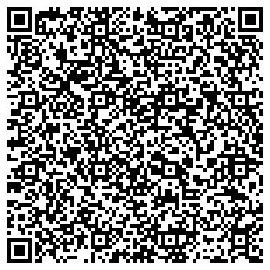 QR-код с контактной информацией организации ЭДС (Электро-движущая сила), ЧП