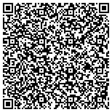 QR-код с контактной информацией организации ГОРОДСКОЕ ПРОИЗВОДСТВЕННОЕ ПРЕДПРИЯТИЕ ФОРМАЦИЯ АПТЕКА 216