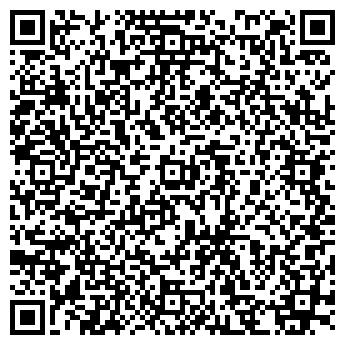 QR-код с контактной информацией организации Стройкамень - уникальная продукция из гранита, ООО