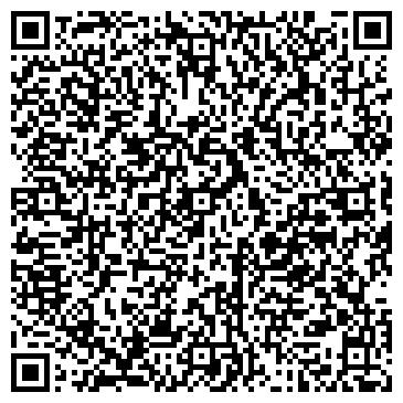 QR-код с контактной информацией организации ООО «ЭЛИТХИТ», Общество с ограниченной ответственностью