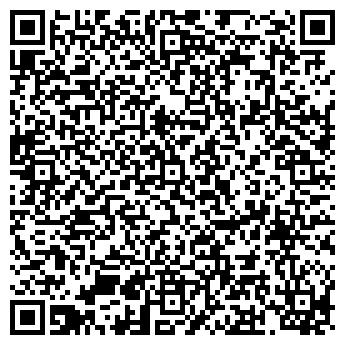 QR-код с контактной информацией организации Ай Ди Ти Украина, ООО