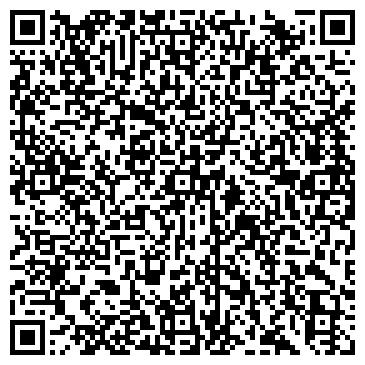 QR-код с контактной информацией организации ДУБОВСКИЙ ПЛОДООВОЩНОЙ ЗАВОД, ГУП