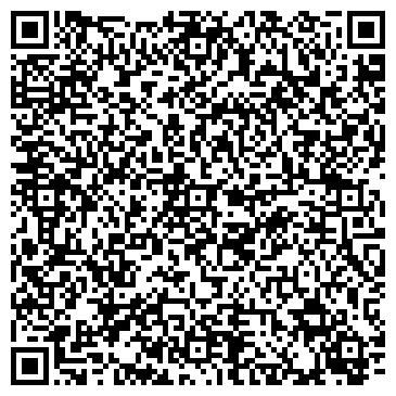 QR-код с контактной информацией организации АДВ индастри плюс, ООО