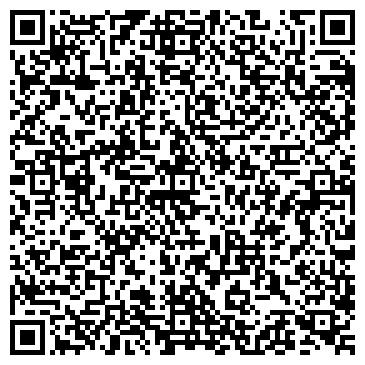 QR-код с контактной информацией организации Интерметаллпласт, ООО