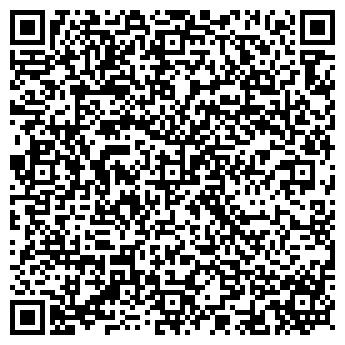 QR-код с контактной информацией организации Оплот, ЧП