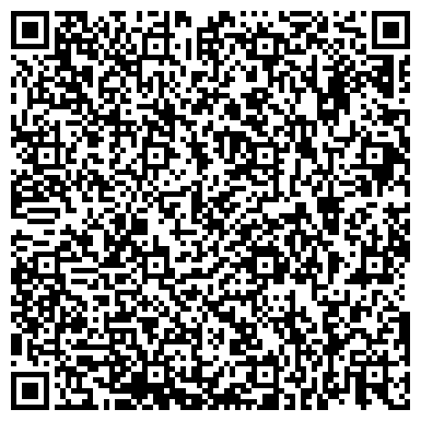 QR-код с контактной информацией организации Попович М. Н., СПД (Двери Киева)
