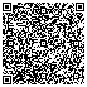 QR-код с контактной информацией организации Маркушина М В, ЧП