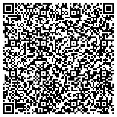 QR-код с контактной информацией организации ТаврияМонолитСтрой, ООО