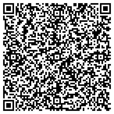 QR-код с контактной информацией организации ПРОФИ Сервис, ООО