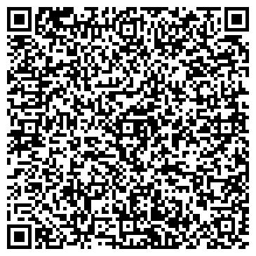 QR-код с контактной информацией организации Сервисная компания «Лимит»
