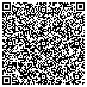 QR-код с контактной информацией организации ЮгПромСтройСервис, ООО