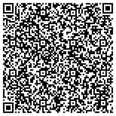 QR-код с контактной информацией организации ПОВОЛЖСКИЙ БАНК СБЕРБАНКА РОССИИ ОТДЕЛЕНИЕ № 3945 ДУБОВСКОЕ