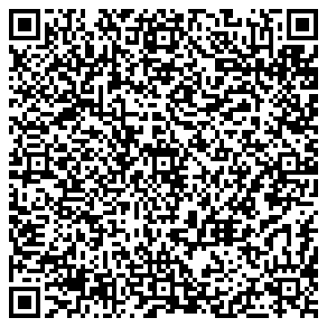 QR-код с контактной информацией организации Компания Арт-Буд, ООО