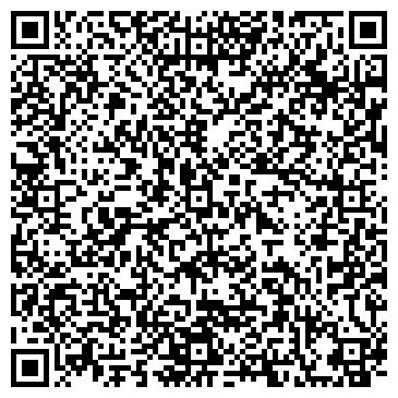 QR-код с контактной информацией организации Денисюк, ЧП