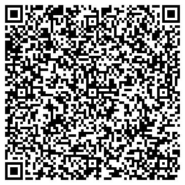 QR-код с контактной информацией организации Sip-tech, ООО