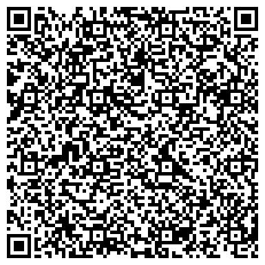 QR-код с контактной информацией организации Полисбудресурс+ , ЧП