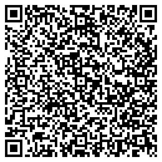 QR-код с контактной информацией организации Инвестмаш (Dino Power), ЧП