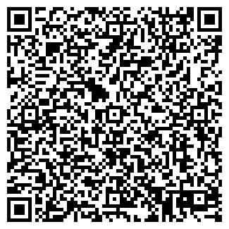QR-код с контактной информацией организации Частное предприятие grm-kontur