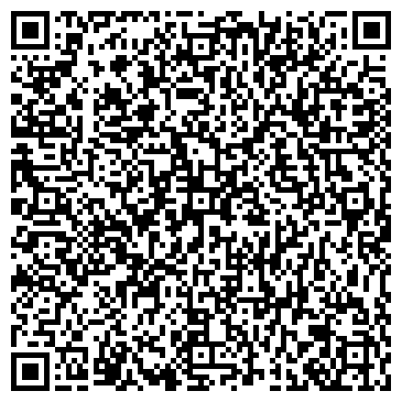 QR-код с контактной информацией организации Будмикс, ЧП