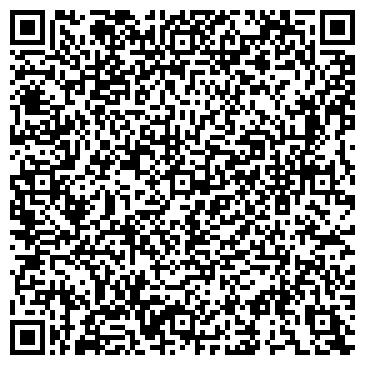 QR-код с контактной информацией организации Харьков Спецтех, ЧП