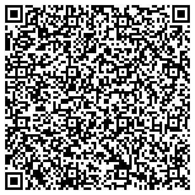 QR-код с контактной информацией организации Частное предприятие ЧП «Системный интегратор»