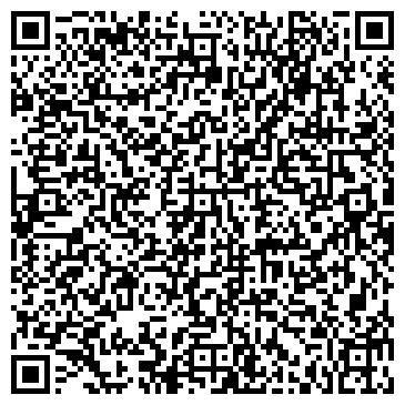QR-код с контактной информацией организации Молдинг, ЧП