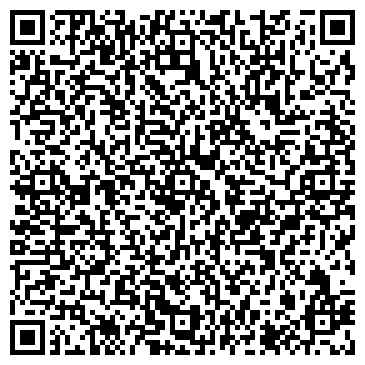 QR-код с контактной информацией организации Мастердрев, ЧП
