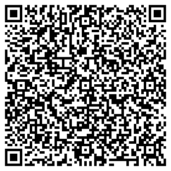 QR-код с контактной информацией организации Топпил Сивербудком, ООО