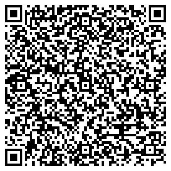 QR-код с контактной информацией организации ДУБОВСКИЙ МЕХЛЕСХОЗ
