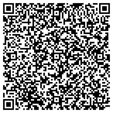 QR-код с контактной информацией организации Стройматериалы оптом, ЧП
