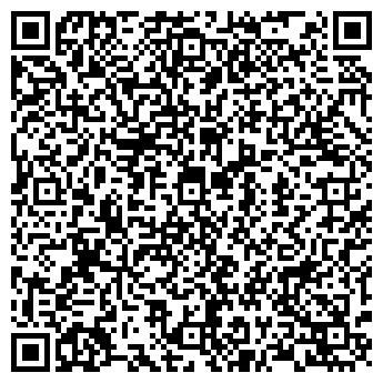 QR-код с контактной информацией организации Частное предприятие СтройБут