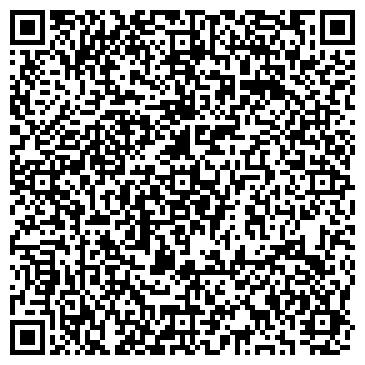 QR-код с контактной информацией организации Монолит ЦМ, ООО