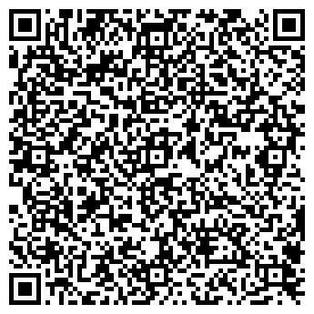 QR-код с контактной информацией организации SAMSON