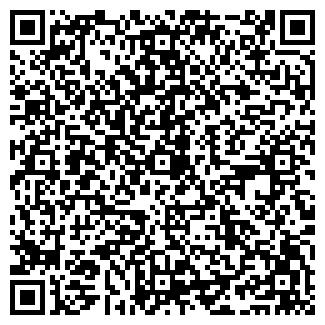 QR-код с контактной информацией организации Битвуд, ООО