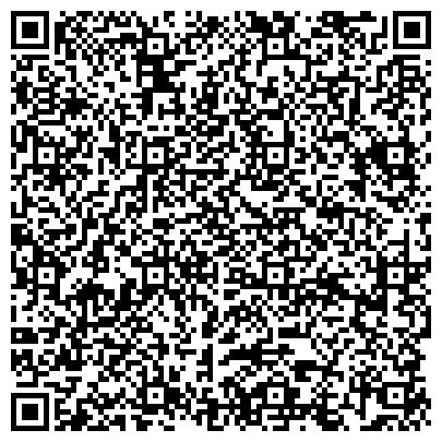 QR-код с контактной информацией организации ООО ФриБилд Юкрейн, ЧП