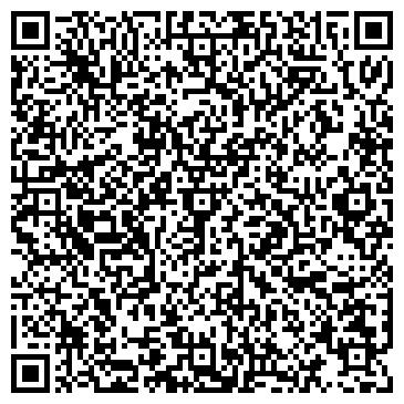 QR-код с контактной информацией организации Печники, ООО