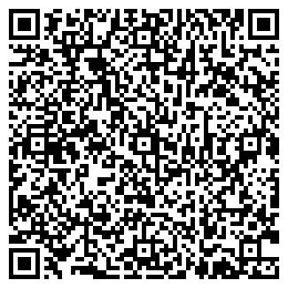 QR-код с контактной информацией организации OPI