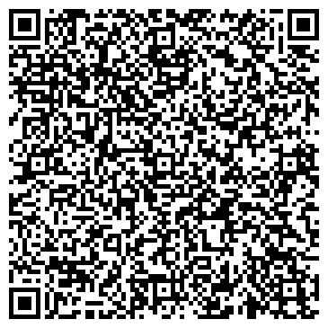 """QR-код с контактной информацией организации Общество с ограниченной ответственностью ООО """"БК """"Новатор-Энерго"""""""