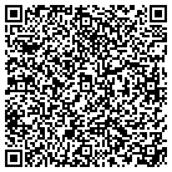 """QR-код с контактной информацией организации СПД """"Крамарев"""""""