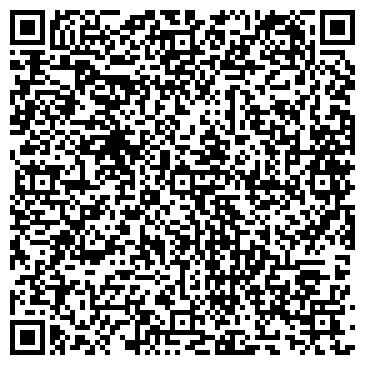 QR-код с контактной информацией организации ПАМЯТЬ ЛЕНИНА РЫБОЛОВЕЦКИЙ КОЛХОЗ
