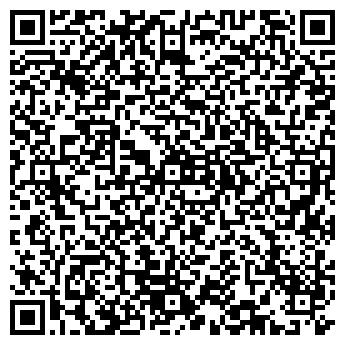 QR-код с контактной информацией организации ЧП Коростелёв